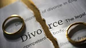 Divorce Law in Nepal – 3 Mins Exclusive Read
